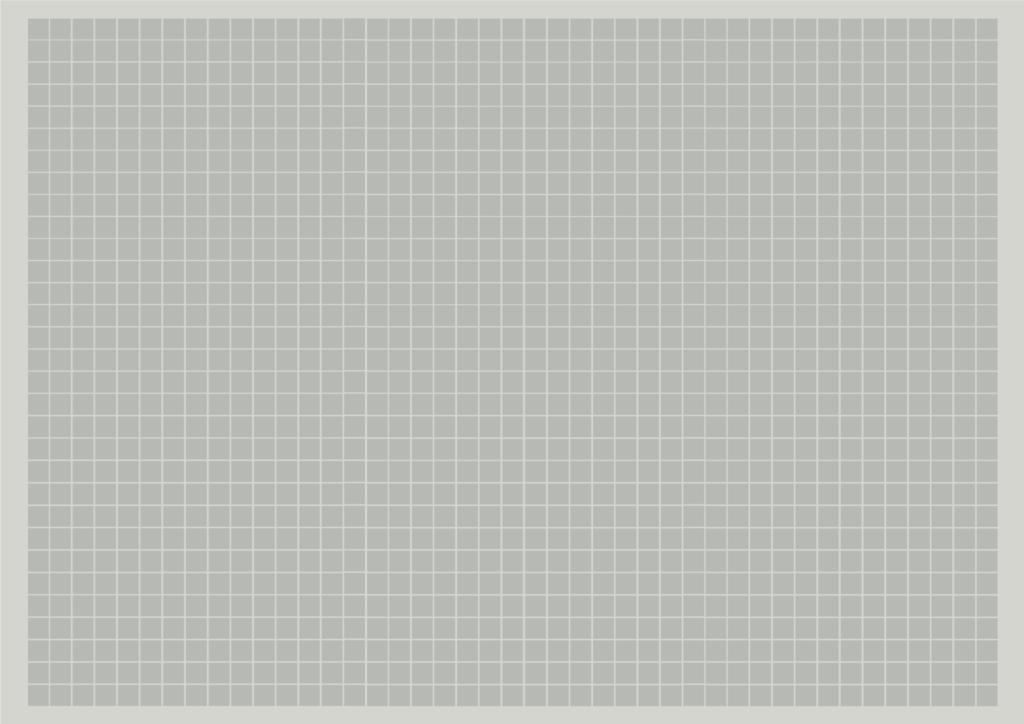 202108月子彈筆記-空白頁