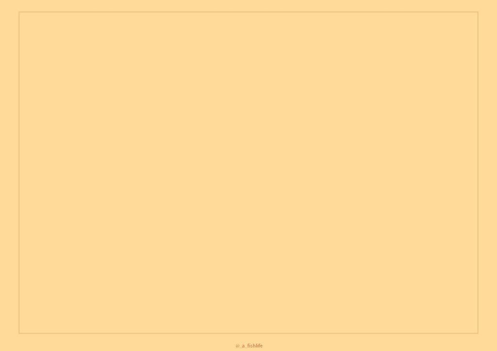 2021年9月子彈筆記設計-空白頁
